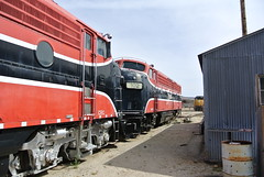 vehicle, train, transport, rail transport, locomotive, rolling stock, land vehicle, railroad car,
