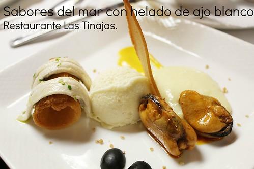 Concurso Granada de Tapas www.cocinandoentreolivos (20)