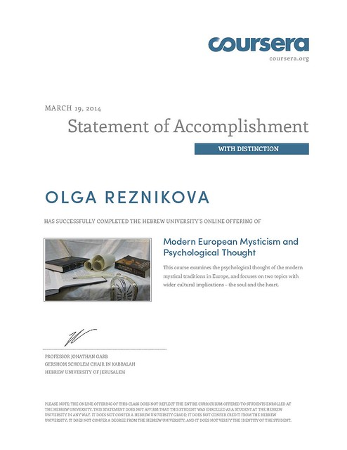 mysticism_certificate