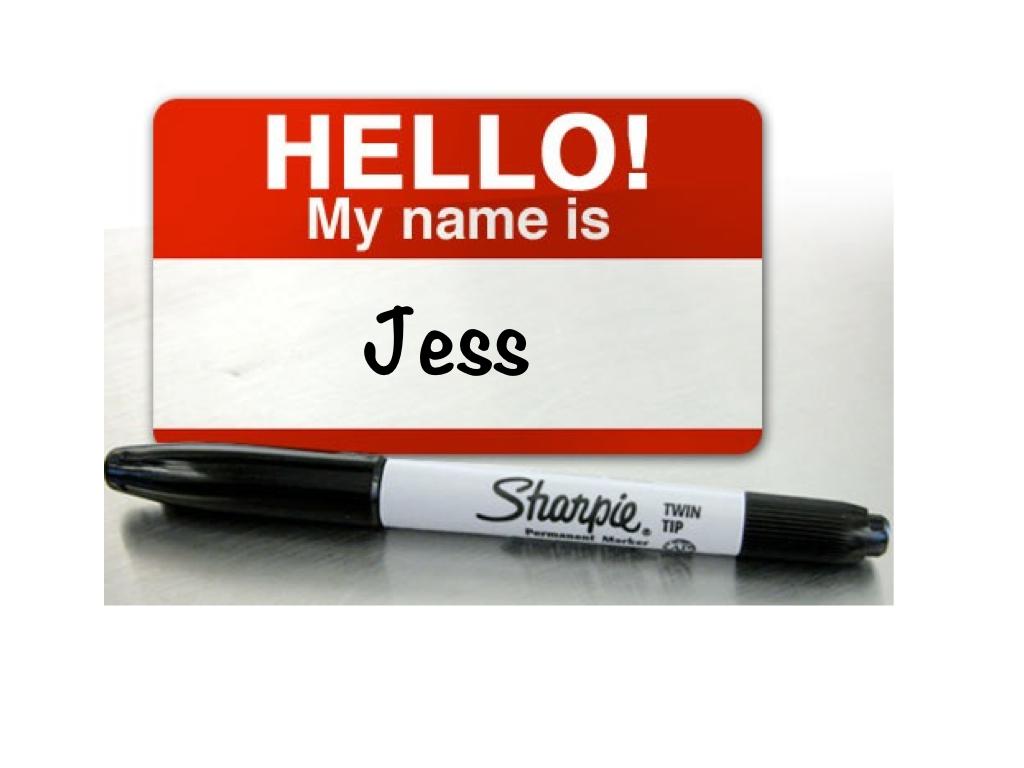 Jess.001