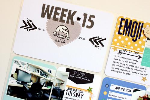 2014-week15-3