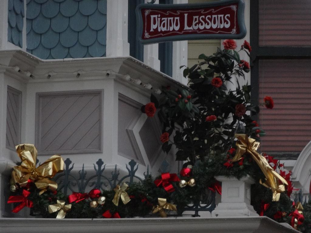 Un séjour pour la Noël à Disneyland et au Royaume d'Arendelle.... - Page 6 13874688563_cb11eedb4a_b