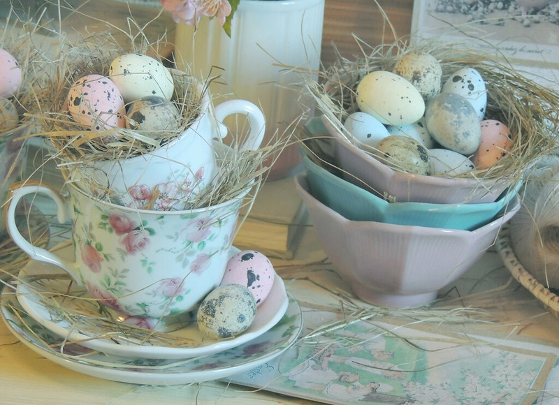 easter decor 4a