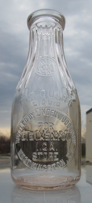 Most Wanted Bottle Of All Time