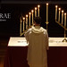 Tenebrae by Province of Saint Joseph