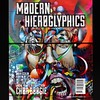 Modern Hieroglyphics ART&CULTURE mag coming soon feel free to join and support @modernhiero ...thanks for the cover shot J..