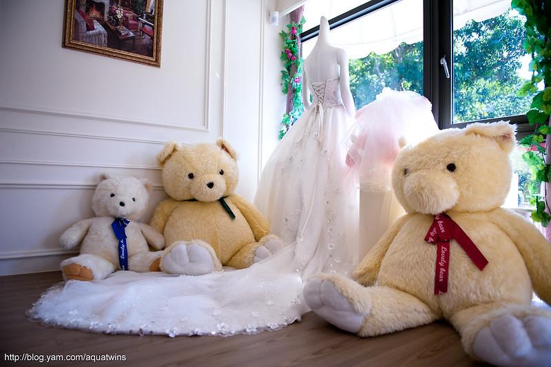 婚攝,自助婚紗,心鮮森林,-069