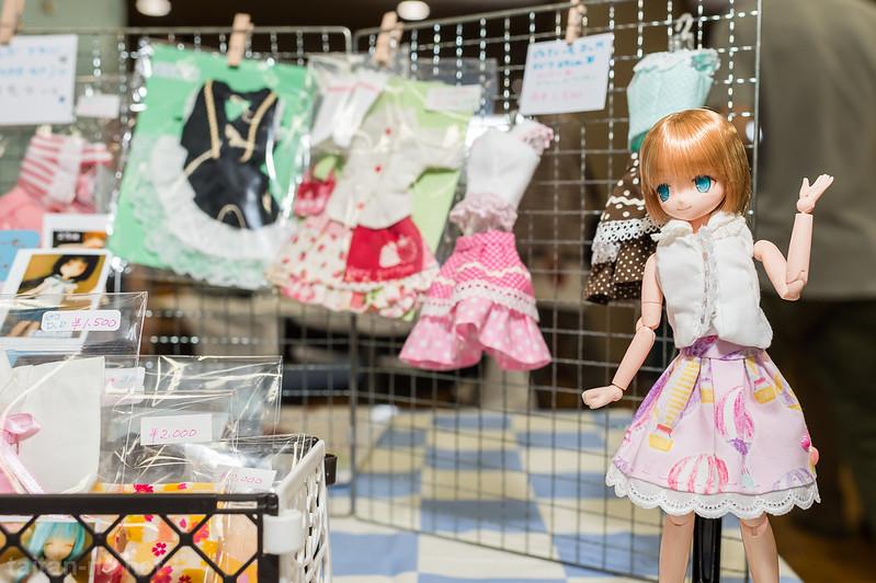 DollShow浅草1-2545-DSC_2542