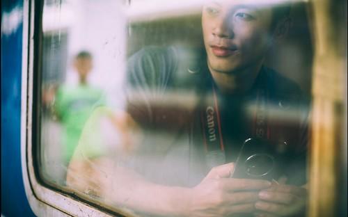 """[Bộ ảnh] Có một """"nhiếp ảnh gia"""" ASUS Zenfone Zoom đầy mạnh mẽ và nam tính - 123273"""