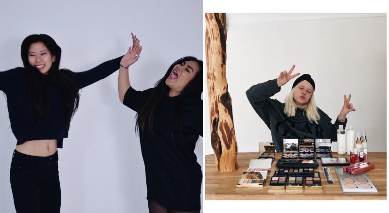 PicMonkey Collage(18)