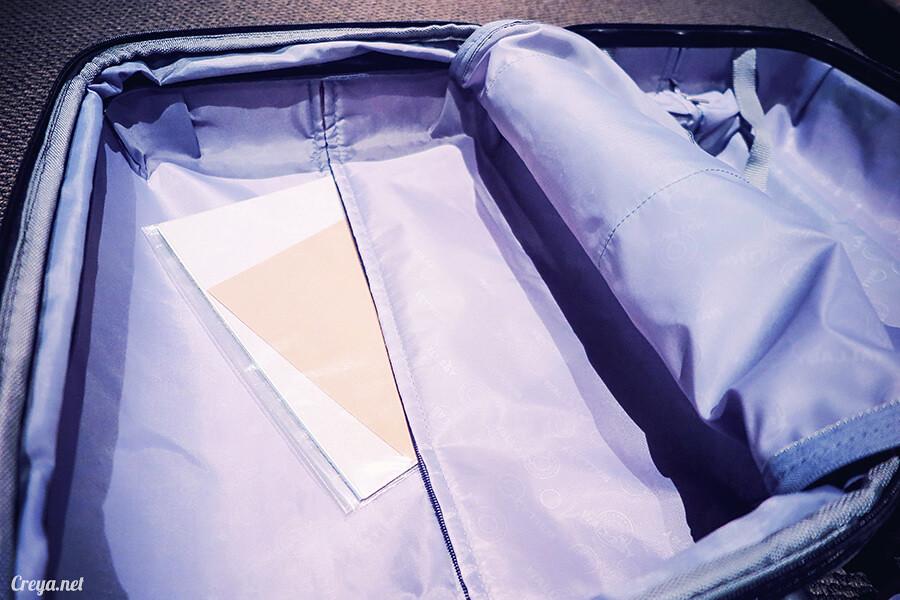 2016.05.21 ▐ 紐到天涯海腳 ▐ 打工度假(或長程旅行)該如何打包?行李準備的經驗談 19