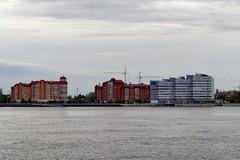 Astrakhan 111