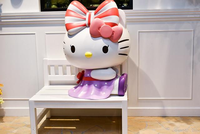 Hello Kitty Cafe Singapore_-28