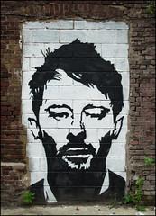 London Street Art 7