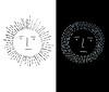 Summer Solstice/Full Moon