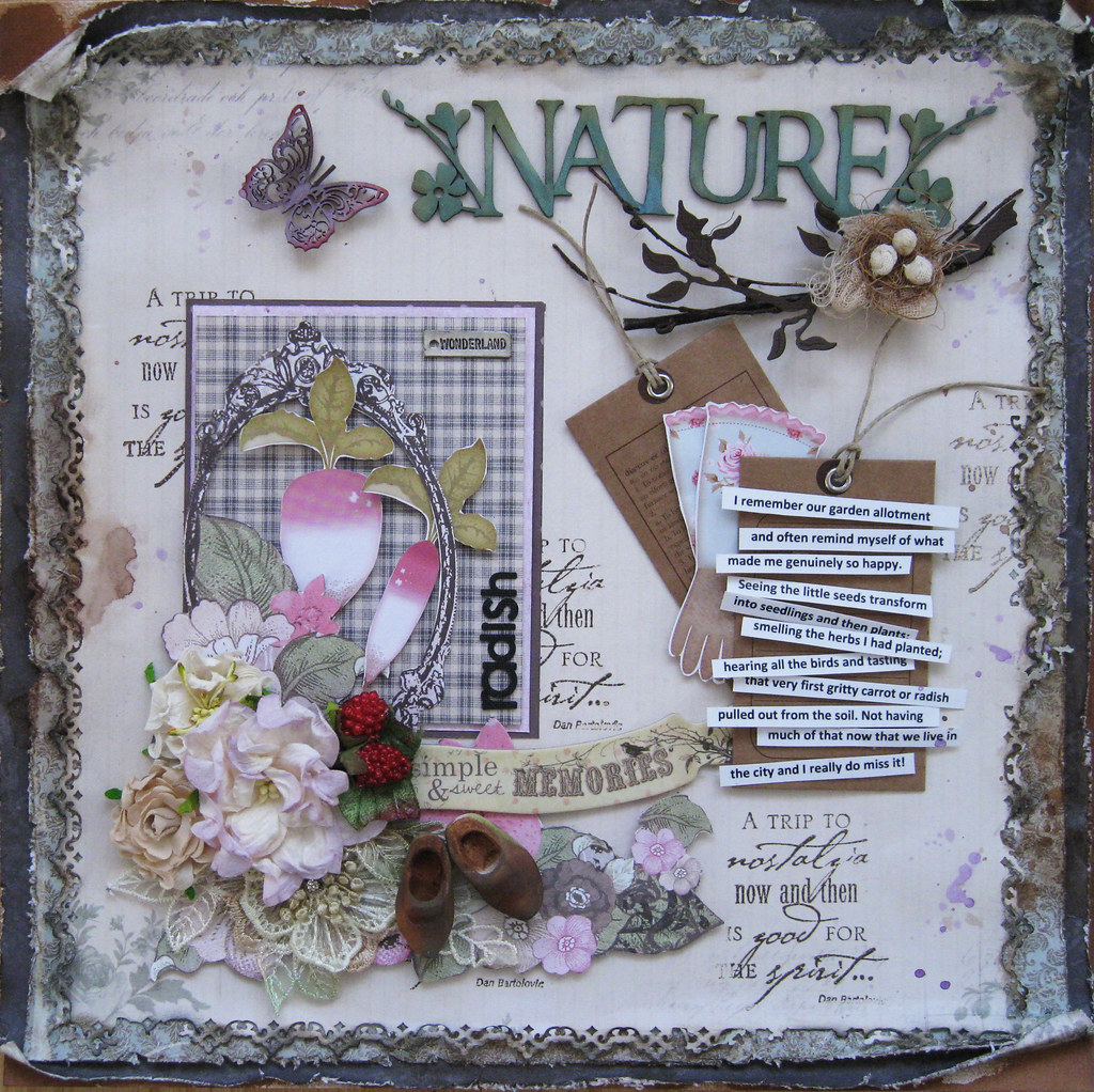 7_Nature 4000px-main - Kopia
