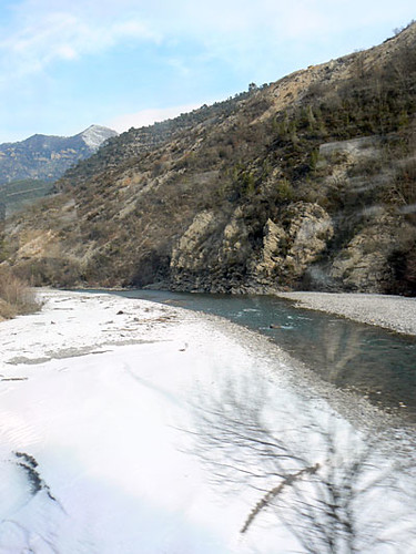 vallée du Var 2.jpg