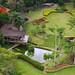 jardins-burlemarx-sjc