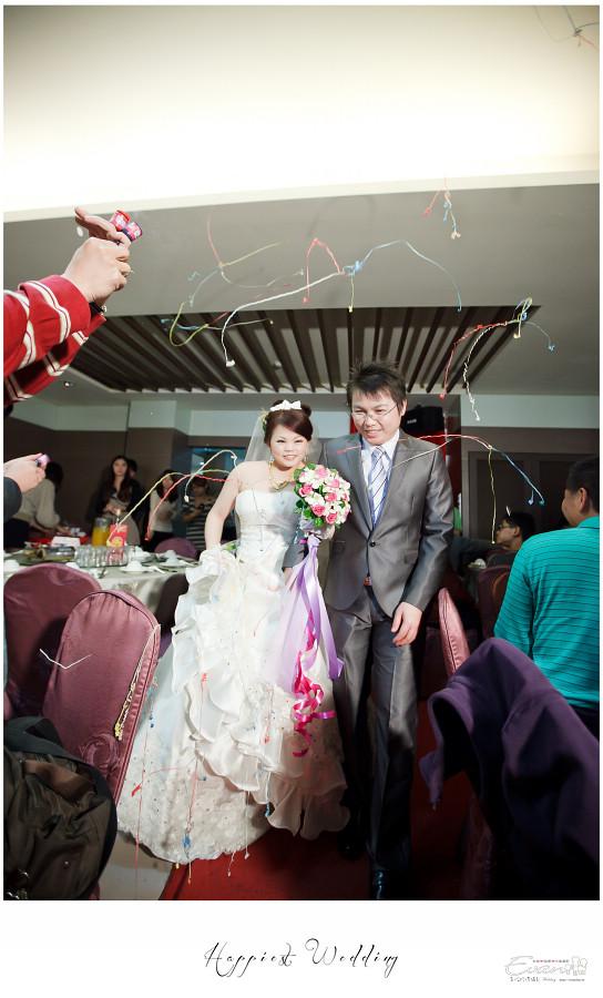 婚禮攝影 婚禮記錄-圳男&珮宸- 婚攝小朱爸_00145
