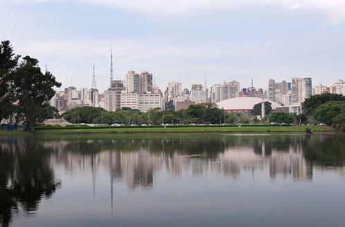 Sao Paulo 07
