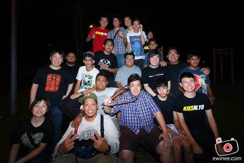 MYO-BBQ-PARTY-2012-group-pic