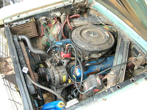 1990 Toyota Pickup Starter Relay Switch together with 1988 Pontiac Fiero GT moreover Dodge NV3500 Transmission Diagram additionally Nissan Frontier Drive Shaft Center Bearing as well GM Throttle Position Sensor Location. on 1995 nissan pick up transmission
