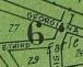1922, Map 6