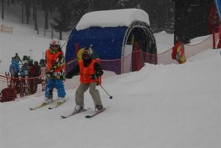 Skikurs Schladming 2012 (82)