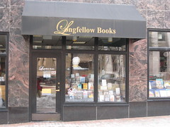 longfellow books 005