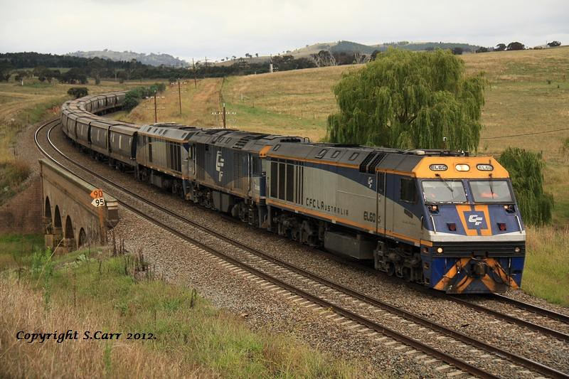 EL60,GL103,EL57 9391 Jerrawa Creek27.2.12 by chase42211