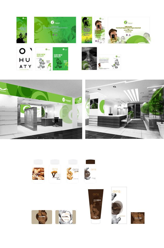 concept.. ideas...