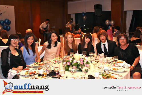 #Nuffnangis5 Birthday Bash (Official Photos)-162