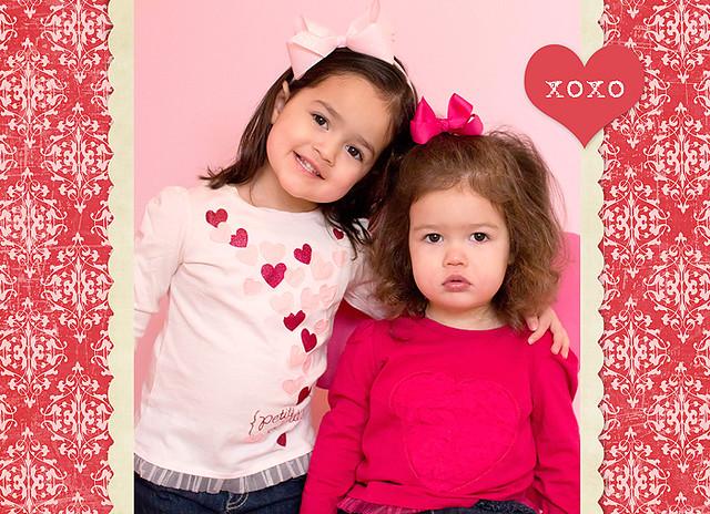 Valentine 4 Frontweb