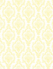 6-lemon_JPEG_BRIGHT_PENCIL_DAMASK_OUTLINE_melstampz_standard_350dpi