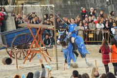 medieval news