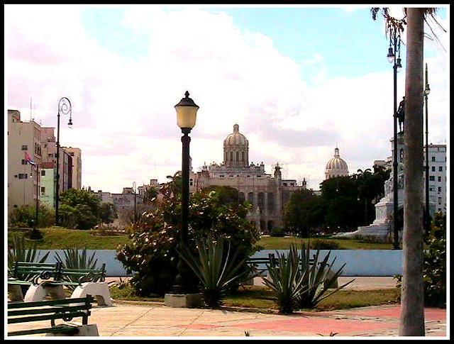 City Of Havana Cuba Flickr Photo Sharing