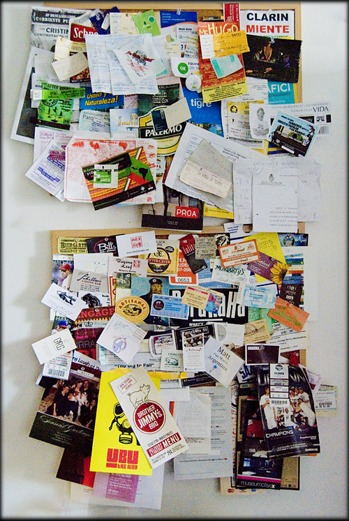 dorm-room-bulletin-board