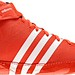 london-adizero-wrestling-shoes-2
