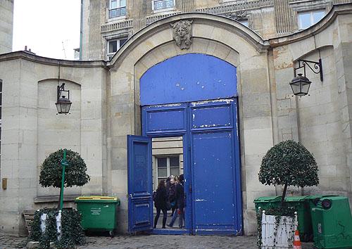 hôtel maison de l'europe.jpg