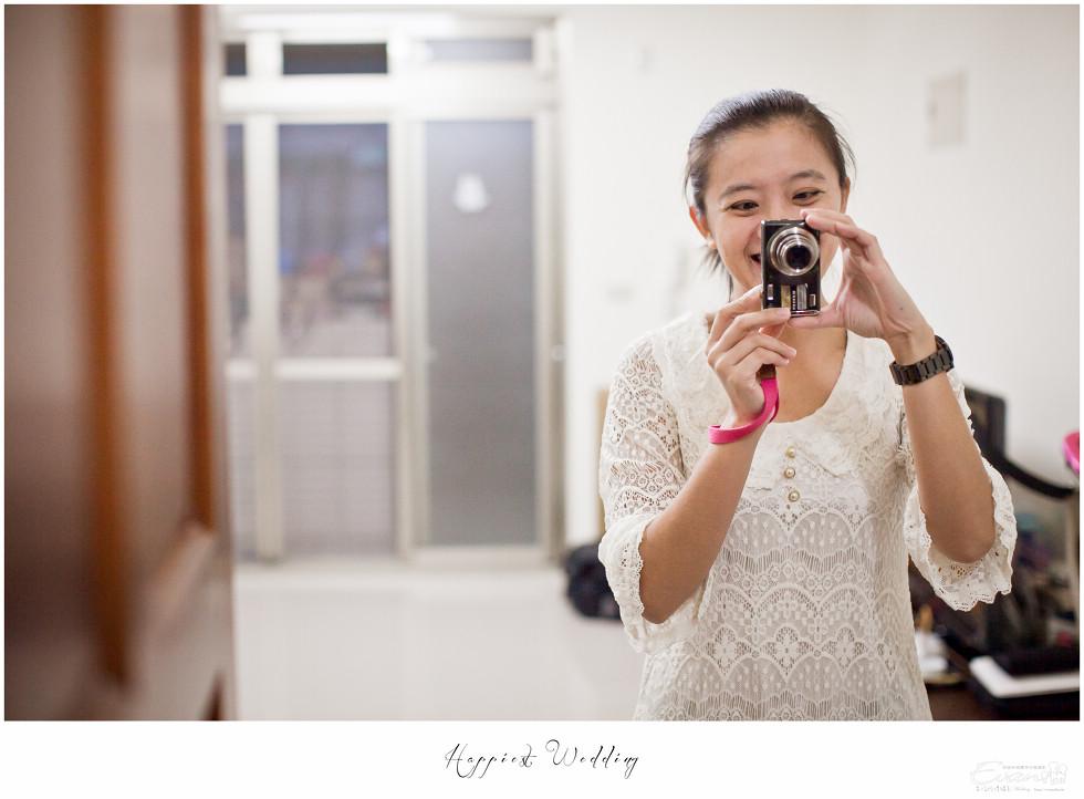 婚禮紀錄 婚禮攝影 evan chu-小朱爸_00017