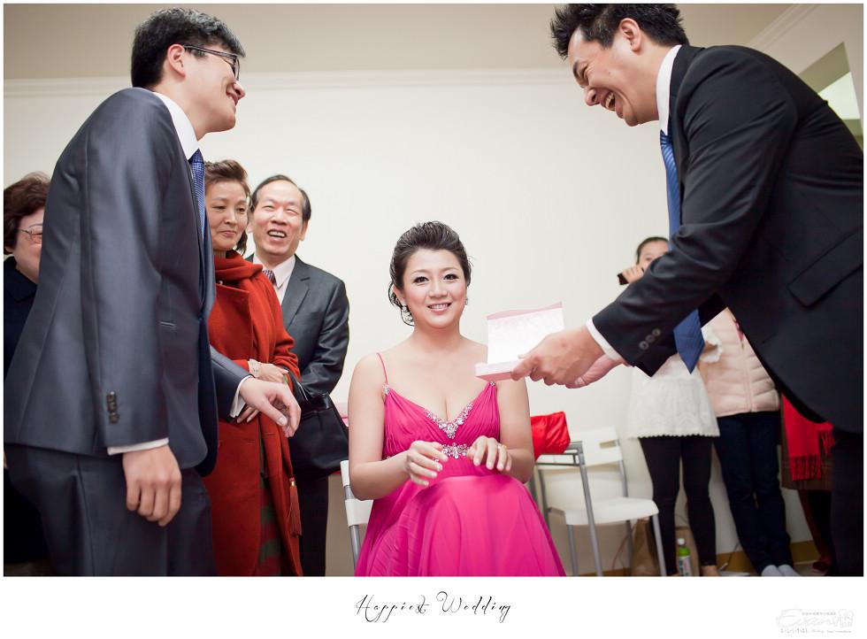 婚禮紀錄 婚禮攝影 evan chu-小朱爸_00082
