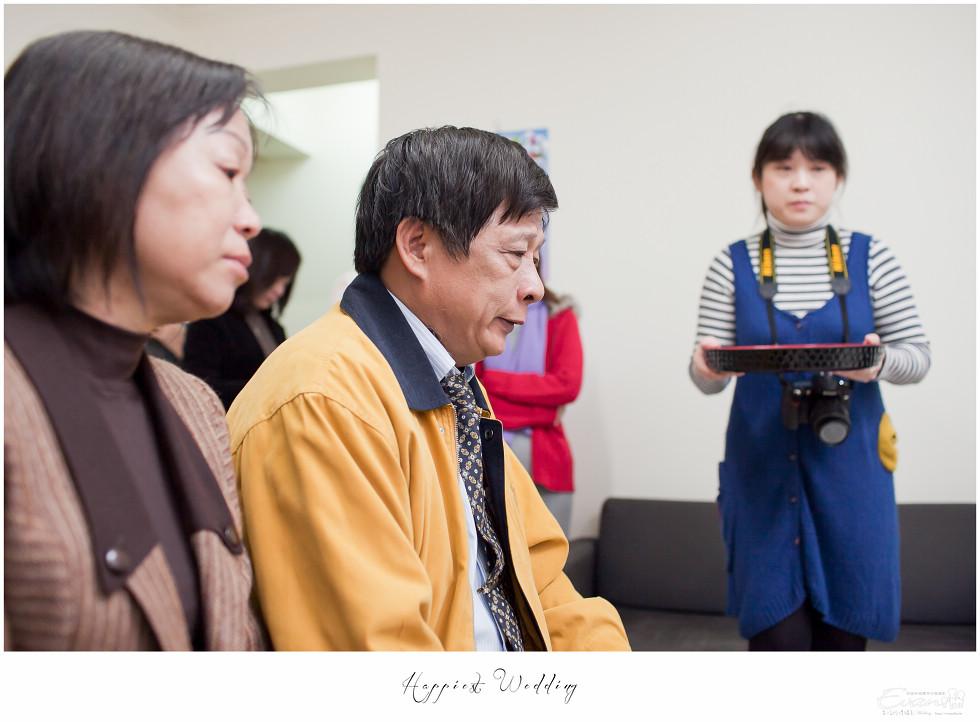 婚禮紀錄 婚禮攝影 evan chu-小朱爸_00140