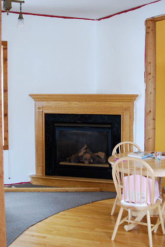 fireplace before3-0181