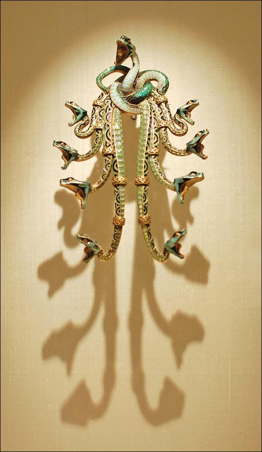 Lalique_0052