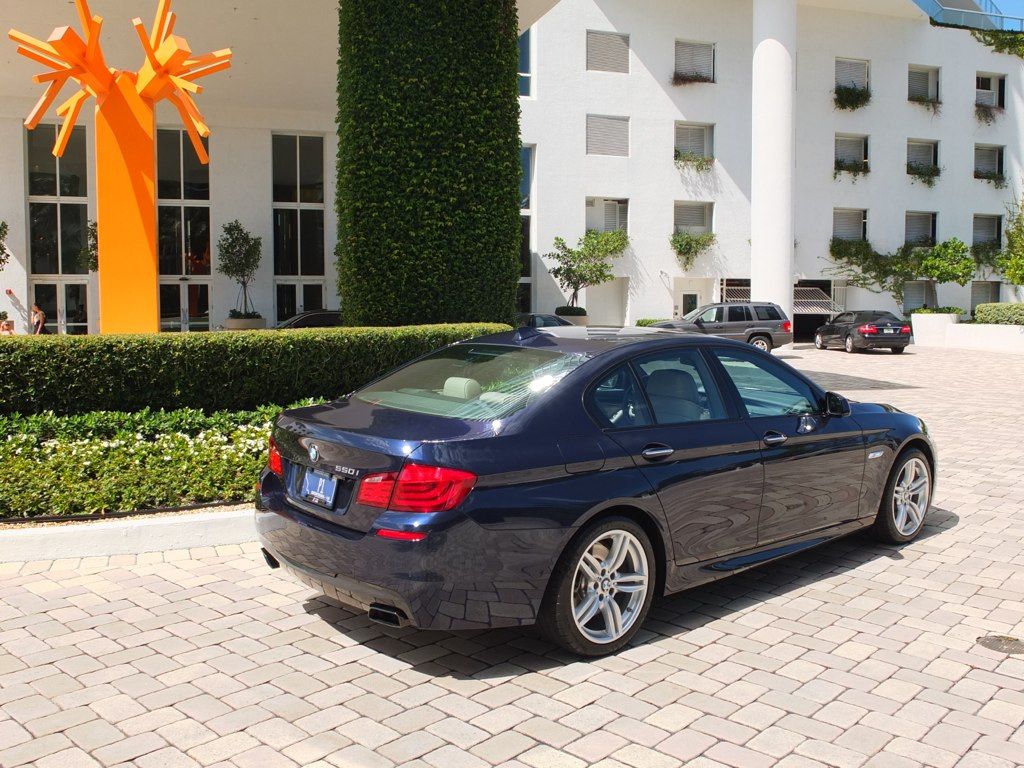 Imperial blue freshly washed and dried bimmerfest for Garage bmw ivry
