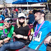 Napa Valley Marathon 2012 by Claudine