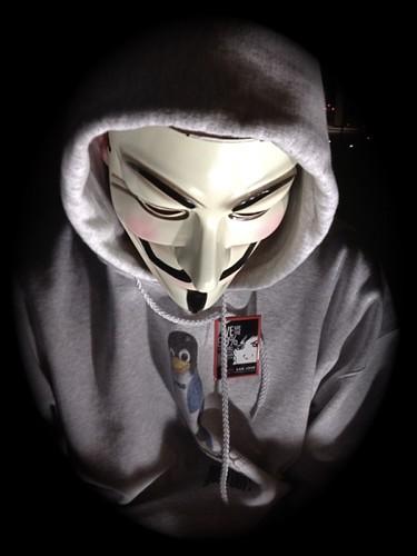 anonymoushoodie