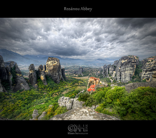 travel sky abbey clouds photoshop nikon rocks religion wideangle greece monastery handheld griechenland dri hdr highdynamicrange hdri topaz meteora adjust superwideangle infocus grc 10mm postprocessing kalampaka ultrawideangle photomatix denoise d7000 nikkorafsdx1024mmf3545ged trikalon