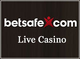 Betsafe Live Casino Review