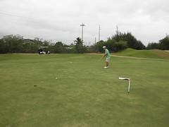 Hawaii Prince Golf Club 043